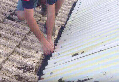 Roofing Brisbane